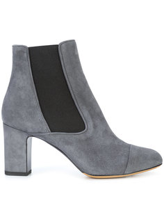 Kiki boots Tabitha Simmons