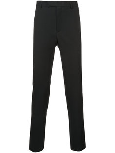 skinny trousers Dior Homme