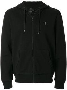 zip up hoodie Polo Ralph Lauren
