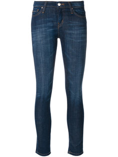 джинсы скинни  Iro