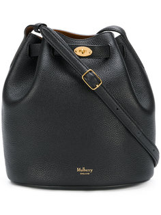 Abbey bucket bag Mulberry