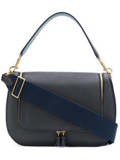 maxi Vere satchel Anya Hindmarch