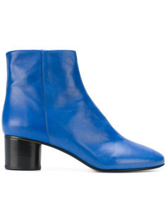 ботинки Danay Isabel Marant