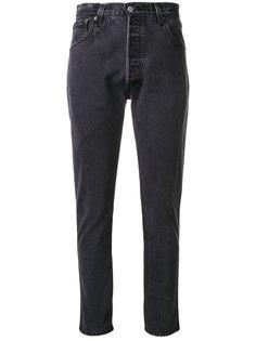 классические джинсы  Re/Done