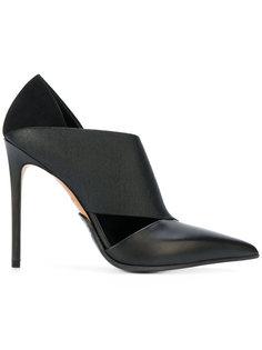 туфли-лодочки Audrey Balmain