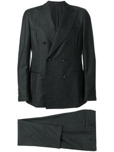 two piece suit  Gabriele Pasini