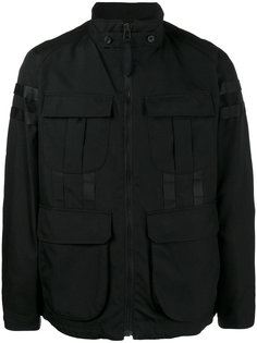 куртка Cordura White Mountaineering