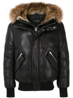 Glen jacket  Mackage