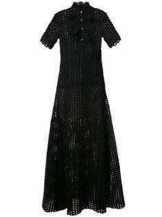 платье Cliché Macgraw