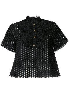 блузка Cliché Macgraw