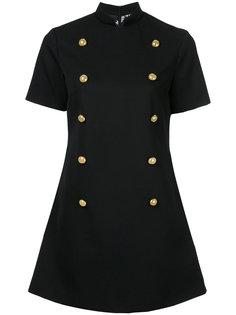 платье Virtue Macgraw