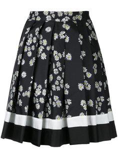 короткая юбка Daisy Chain Macgraw