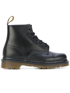 ботинки 101 Smooth Dr. Martens