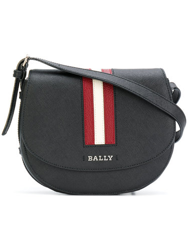 сумка через плечо 'Supra' Bally