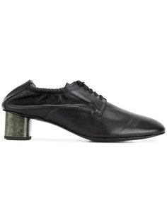 туфли Pela Robert Clergerie