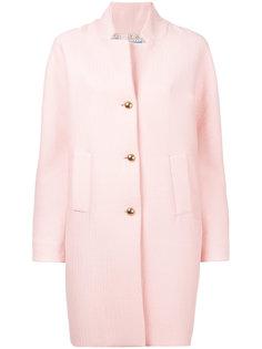 пальто Loyal Love Macgraw