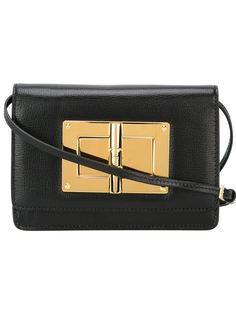 сумка через плечо Natalia  Tom Ford