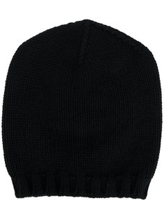 шапка бини Lamberto Losani