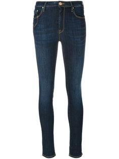 джинсы скинни  Dont Cry