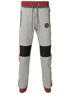 спортивные брюки Tecni  Philipp Plein