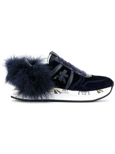 кроссовки Holly Premiata