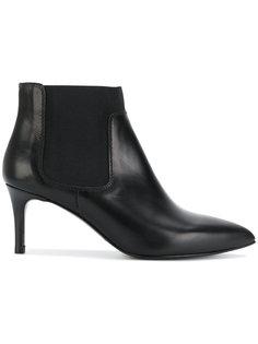 ботинки Edelina Pedro Garcia