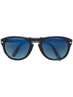 Steve McQueen sunglasses Persol