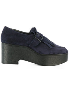 Xati platform loafers Robert Clergerie