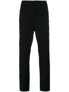 классические брюки Poème Bohémien