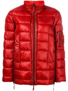 padded jacket  Luisa Cerano