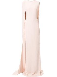 платье Mirabelle Stella McCartney