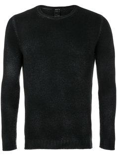 свитер с круглым вырезом Avant Toi