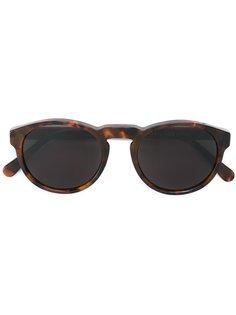 солнцезащитные очки Paloma Retrosuperfuture