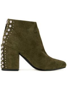 ботинки Jescinta II  Senso
