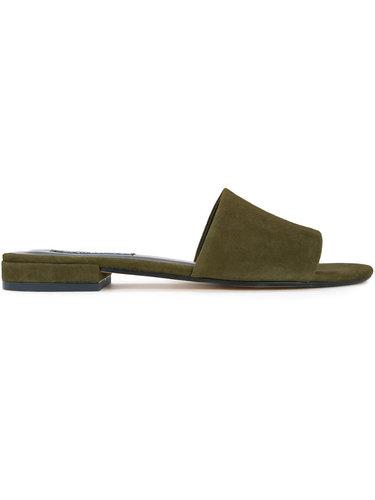 сандалии 'Zulu' Senso