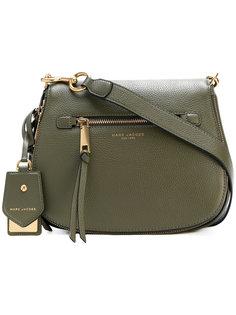 сумка на плечо Recruit Nomad Marc Jacobs