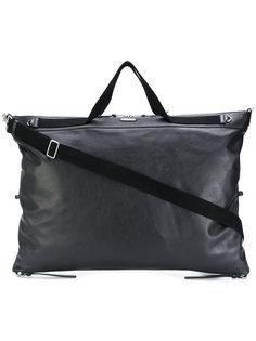 большая сумка-трансформер ID Saint Laurent