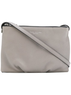 сумка через плечо The Standard Marc Jacobs