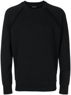 Paul sweatshirt Diesel