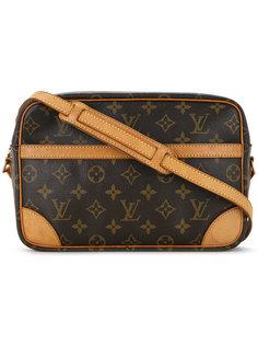 сумка на плечо Trocadero Louis Vuitton Vintage