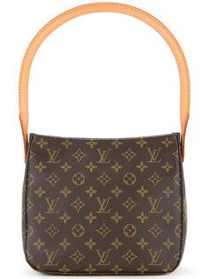 сумка Looping Louis Vuitton Vintage