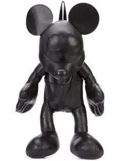 рюкзак Christopher Raeburn x Disney Mickey Mouse Christopher Raeburn