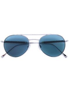 солнцезащитные очки-авиаторы Tods Tod`S