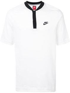 топ-поло Nike Sportswear Nike