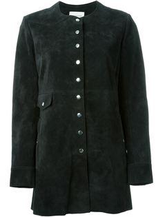 пальто Adler  Isabel Marant Étoile