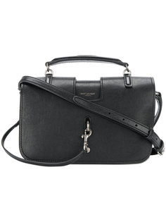 маленькая сумка Charlotte Saint Laurent