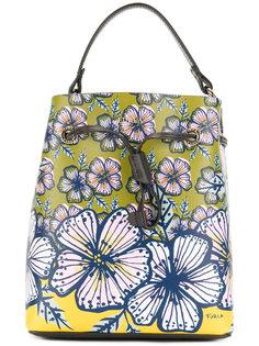 сумка-мешок Stacy  Furla
