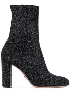 ботинки Giorgia Oscar Tiye
