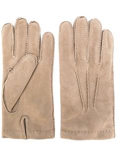 повседневные перчатки Eleventy