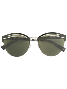 Emprise sunglasses Dior Eyewear